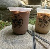 Foto di Mamut Coffee & Choco
