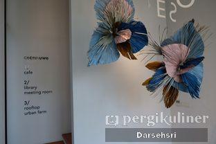 Foto 1 - Interior di Cecemuwe Cafe and Space oleh Darsehsri Handayani
