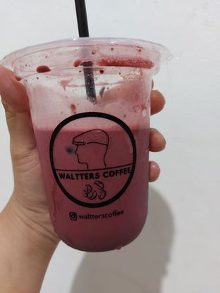 Foto review Waltters Coffee oleh Mouthgasm.jkt  2