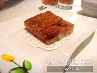 Foto 3 - Makanan di Crystal Jade oleh Fransiscus