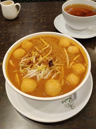 Foto 2 - Makanan di PappaJack Asian Cuisine oleh Wiko Suhendra