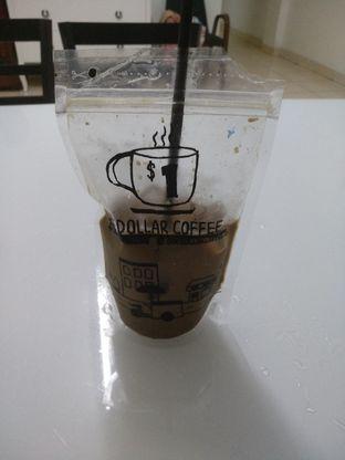 Foto - Makanan di One Dollar Coffee oleh Eric Go