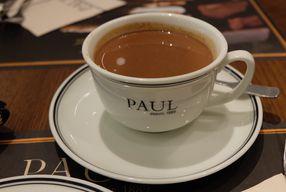 Foto Paul