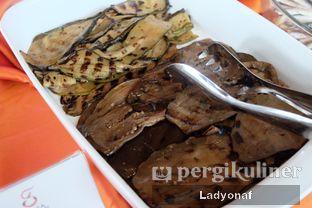 Foto 17 - Makanan di Gaia oleh Ladyonaf @placetogoandeat