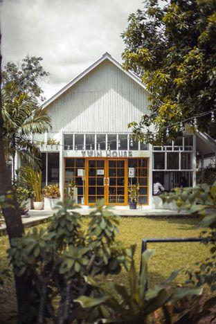 Foto 2 - Eksterior di Twin House oleh Angga Tusan