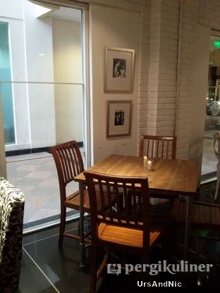 Foto 7 - Interior di Madera Kitchen oleh UrsAndNic