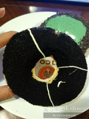 Foto review J.CO Donuts & Coffee oleh Farah Nadhya | @foodstoriesid  2