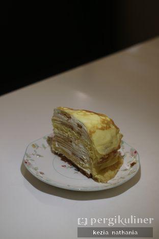 Foto 3 - Makanan di AMKC Atelier oleh Kezia Nathania