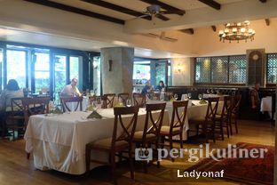Foto 10 - Interior di Patio Venue oleh Ladyonaf @placetogoandeat