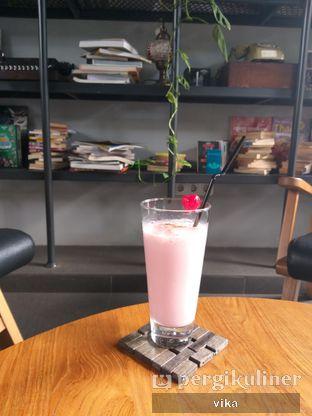 Foto review O'Rock The Eatery and Coffee oleh raafika nurf 3