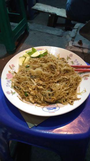 Foto - Makanan di Nasi Goreng Cak Anok oleh Eka Febriyani @yummyculinaryid