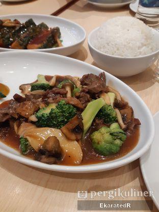 Foto 2 - Makanan di Imperial Kitchen & Dimsum oleh Eka M. Lestari