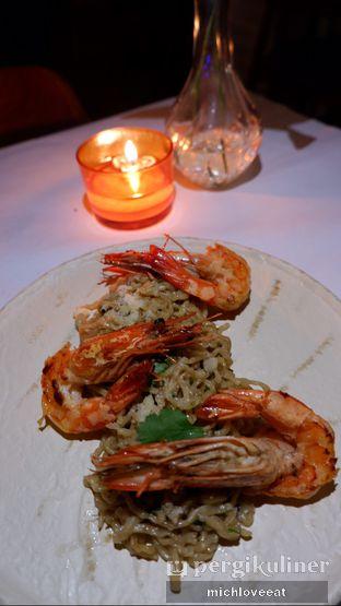 Foto 48 - Makanan di Bleu Alley Brasserie oleh Mich Love Eat