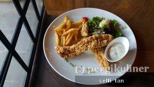 Foto 3 - Makanan di Meirton oleh Selfi Tan