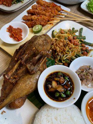Foto review Taliwang Bali oleh Wawa | IG : @foodwaw 6