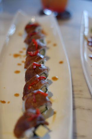 Foto 6 - Makanan di Fat Shogun oleh Deasy Lim