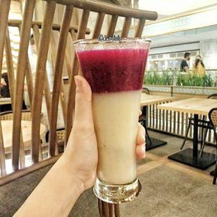 Foto 9 - Makanan(Exotic uluwatu) di Taliwang Bali oleh duocicip
