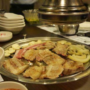 Foto 3 - Makanan di Born Ga oleh Maria Irene