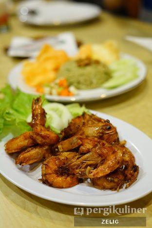 Foto 4 - Makanan di Salero Jumbo oleh @teddyzelig