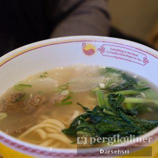 Foto 3 - Makanan di Golden Lamian oleh Darsehsri Handayani