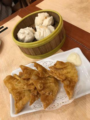 Foto 1 - Makanan di Imperial Kitchen & Dimsum oleh astri31