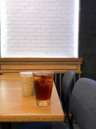 Foto 5 - Makanan di Gotti Pizza & Coffee oleh yudistira ishak abrar