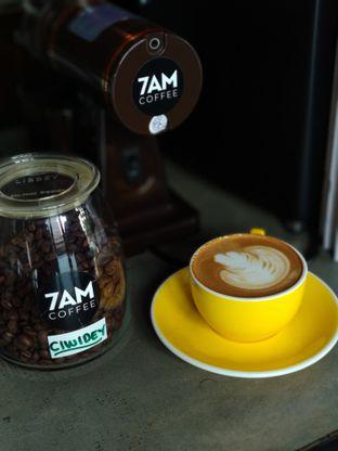 Foto 5 - Makanan di 7AM Coffee oleh Ika Nurhayati