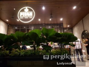 Foto review Pison oleh Ladyonaf @placetogoandeat 2