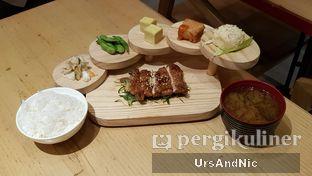 Foto 1 - Makanan di Tokyo Belly oleh UrsAndNic
