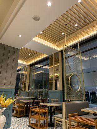Foto - Makanan di Chongqing Liuyishou Hotpot oleh 9e_wiwin_st_gmail_com