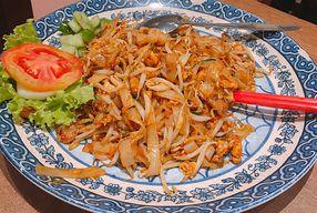 Foto Sagoo Kitchen
