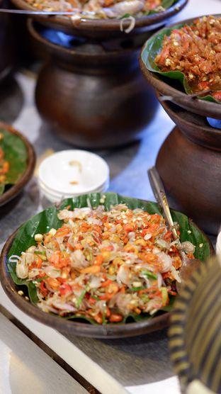 Foto 6 - Makanan di Kepala Manyung Bu Fat oleh Ig @Vanda_raniaarasya | Vanda S