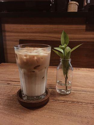 Foto review Scandinavian Coffee Shop oleh Kezya Benita 1