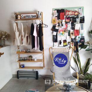 Foto 8 - Interior di Little M Coffee oleh Ruly Wiskul