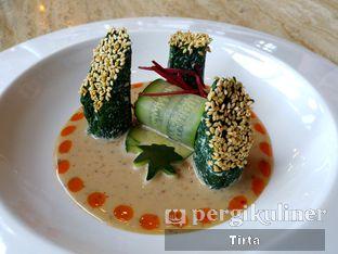 Foto 4 - Makanan di Akira Back Indonesia oleh Tirta Lie