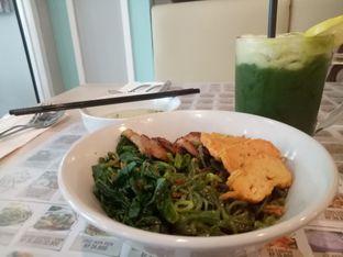 Foto 4 - Makanan di Chopstix oleh Mutiara Anggraeni