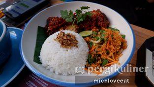 Foto 10 - Makanan di Kitchenette oleh Mich Love Eat