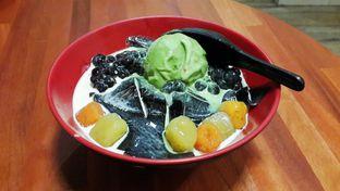 Foto - Makanan di Hong Tang oleh Unknown Unknown