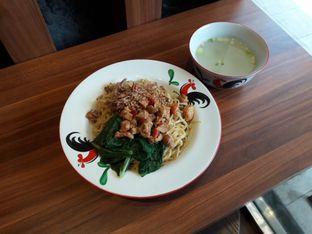 Foto 7 - Makanan di Bakmi Sombong oleh Michael Wenadi