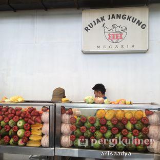 Foto 3 - Interior di Rujak Jangkung oleh Anisa Adya