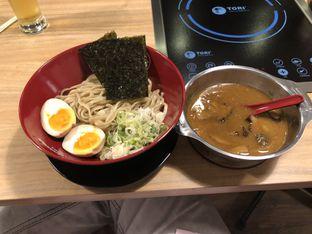 Foto 2 - Makanan di Fujiyama Go Go oleh Oswin Liandow