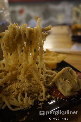 Foto 3 - Makanan(Mie Setan) di Mie Setan oleh MR Hakim