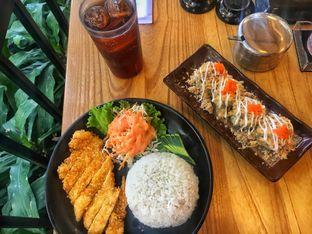 Foto 5 - Makanan di Torico Restaurant oleh Fadhlur Rohman