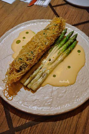 Foto 3 - Makanan di Nidcielo oleh ig: @andriselly