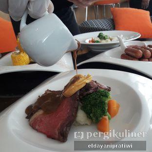 Foto 7 - Makanan di The Gallery - Hotel Ciputra oleh eldayani pratiwi