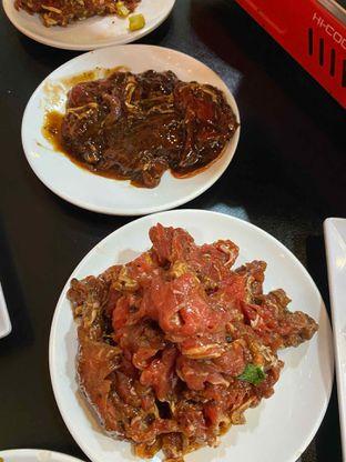Foto review Pochajjang Korean BBQ oleh @makankudiary (by tamy) 3
