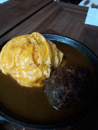 Foto 1 - Makanan di Ishigamaya oleh Mouthgasm.jkt