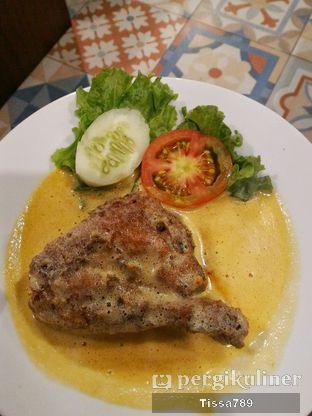 Foto 2 - Makanan di Mandaga Canteen oleh Tissa Kemala