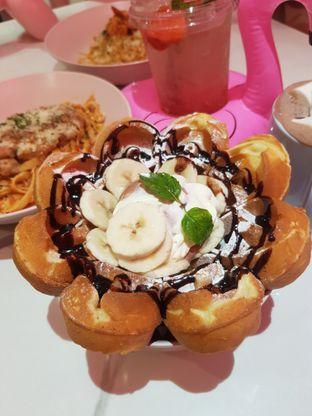 Foto 1 - Makanan di So Fashion oleh Juliana Kyoo