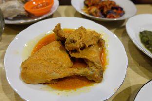 Foto 15 - Makanan(Ayam Gulai) di Salero Jumbo oleh Yuli || IG: @franzeskayuli